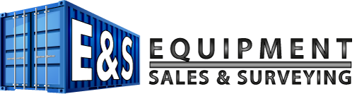 E & S Equipment Sales & Service